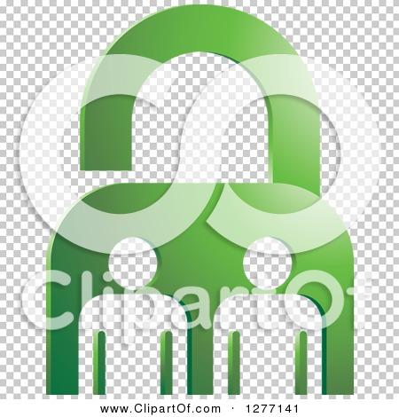 Transparent clip art background preview #COLLC1277141