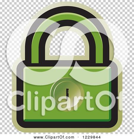 Transparent clip art background preview #COLLC1229844