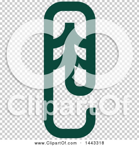 Transparent clip art background preview #COLLC1443318