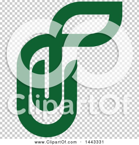Transparent clip art background preview #COLLC1443331
