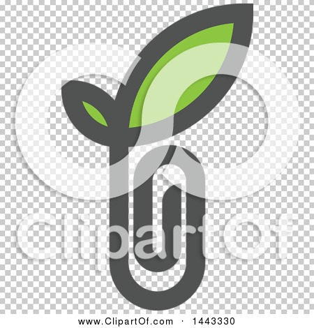 Transparent clip art background preview #COLLC1443330