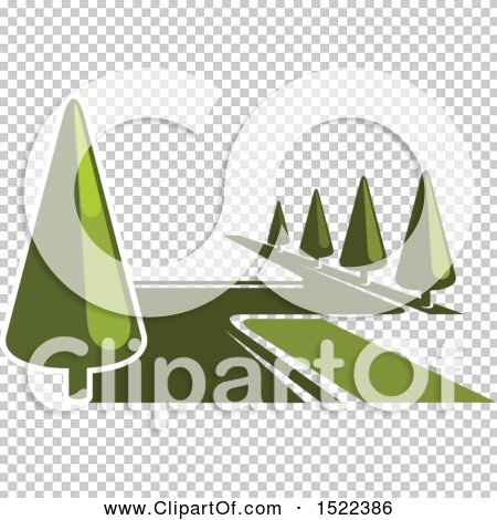 Transparent clip art background preview #COLLC1522386