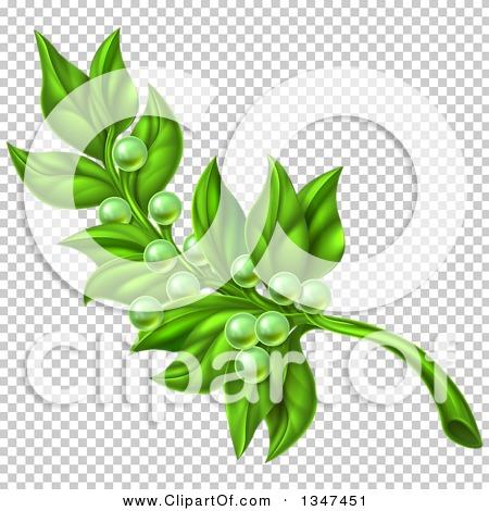 Transparent clip art background preview #COLLC1347451