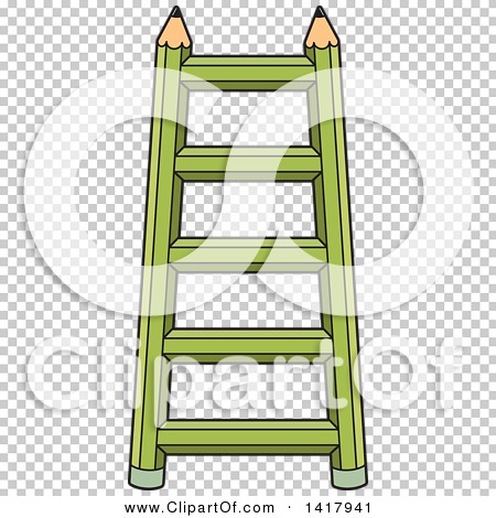 Transparent clip art background preview #COLLC1417941