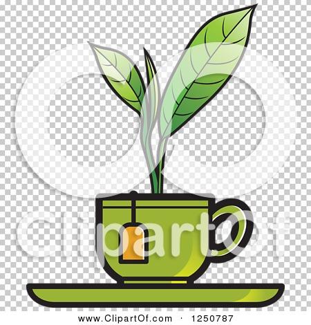 Transparent clip art background preview #COLLC1250787