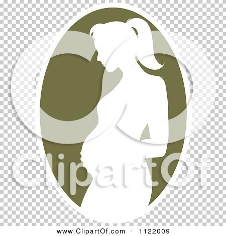 Transparent clip art background preview #COLLC1122009