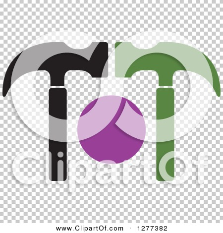 Transparent clip art background preview #COLLC1277382