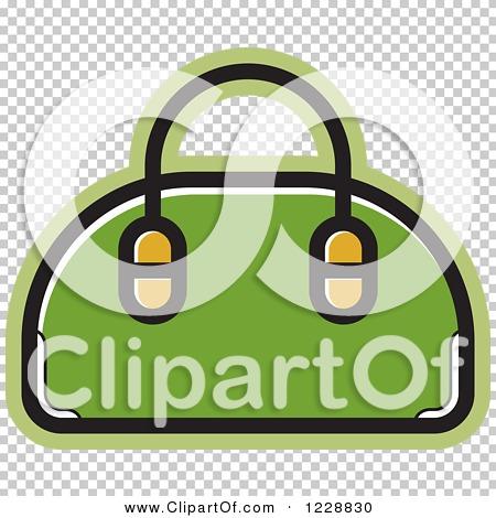 Transparent clip art background preview #COLLC1228830