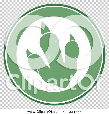 Transparent clip art background preview #COLLC1331444