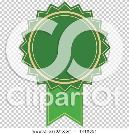 Transparent clip art background preview #COLLC1410051