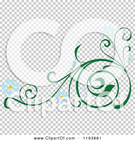 Transparent clip art background preview #COLLC1193881