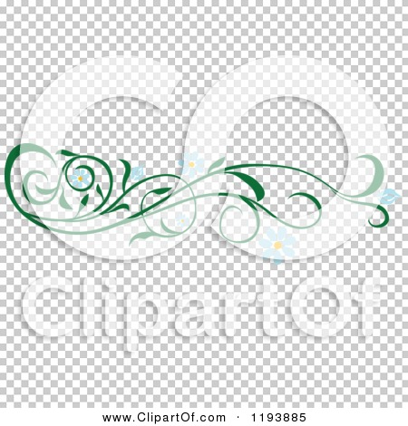 Transparent clip art background preview #COLLC1193885