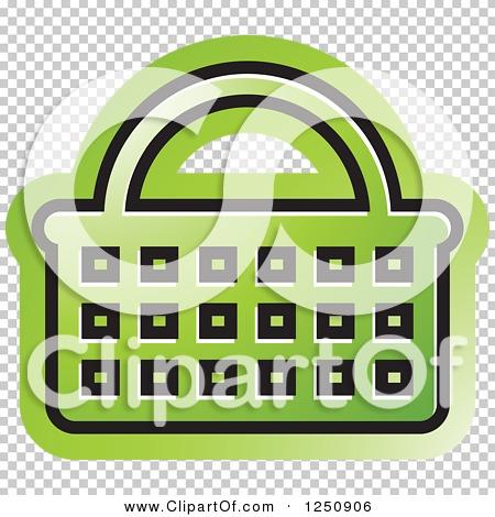 Transparent clip art background preview #COLLC1250906