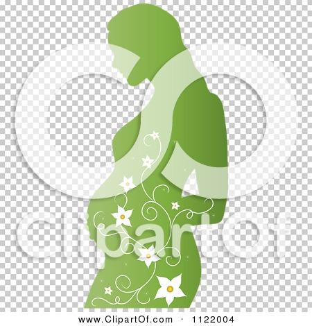 Transparent clip art background preview #COLLC1122004