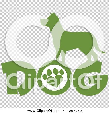 Transparent clip art background preview #COLLC1267762