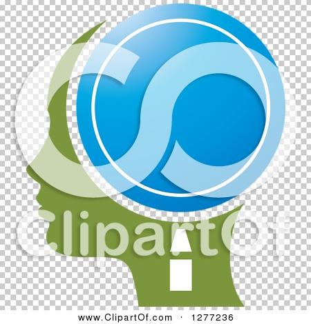 Transparent clip art background preview #COLLC1277236