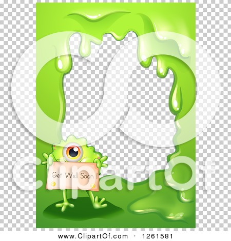 Transparent clip art background preview #COLLC1261581