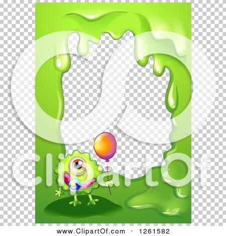 Transparent clip art background preview #COLLC1261582