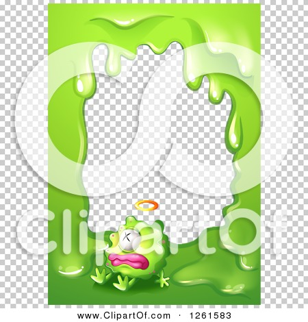 Transparent clip art background preview #COLLC1261583