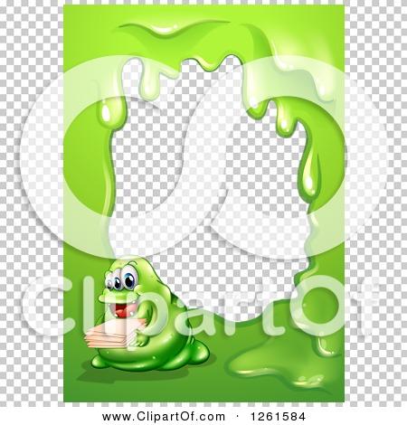 Transparent clip art background preview #COLLC1261584