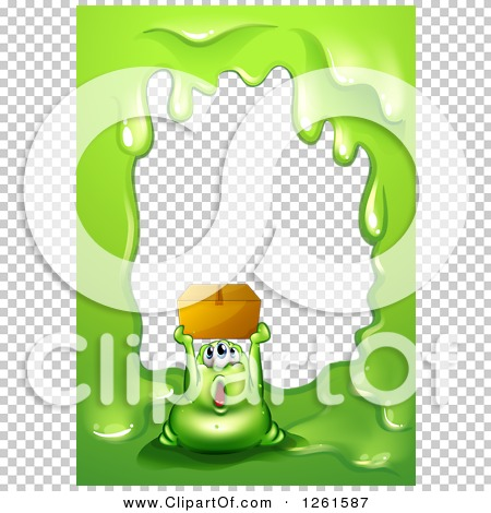 Transparent clip art background preview #COLLC1261587