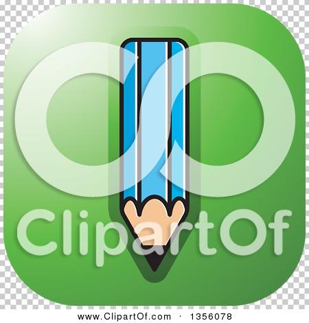 Transparent clip art background preview #COLLC1356078