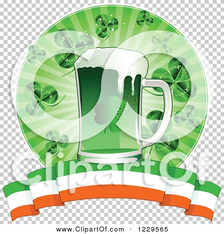 Transparent clip art background preview #COLLC1229565