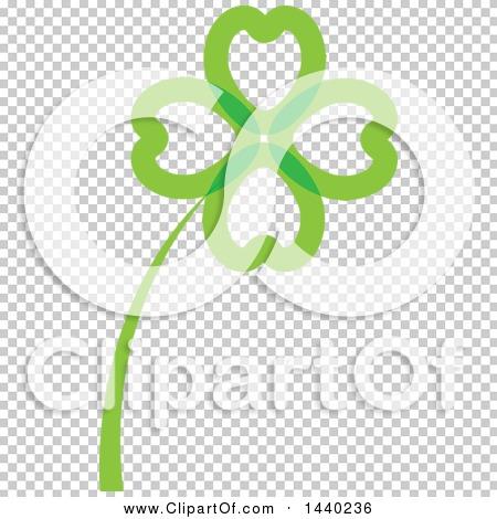 Transparent clip art background preview #COLLC1440236