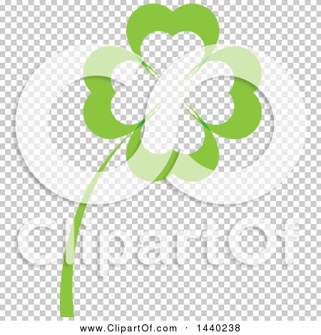 Transparent clip art background preview #COLLC1440238