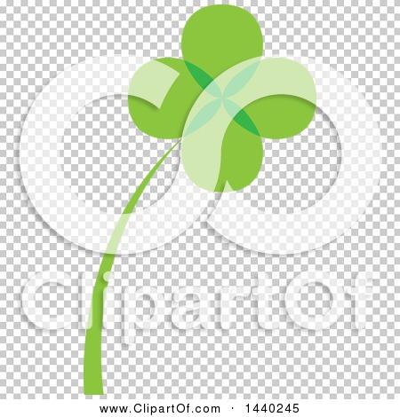 Transparent clip art background preview #COLLC1440245