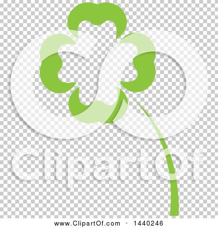 Transparent clip art background preview #COLLC1440246