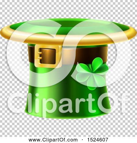 Transparent clip art background preview #COLLC1524607