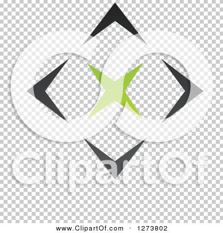 Transparent clip art background preview #COLLC1273802