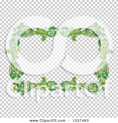 Transparent clip art background preview #COLLC1237463