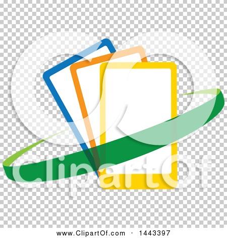 Transparent clip art background preview #COLLC1443397