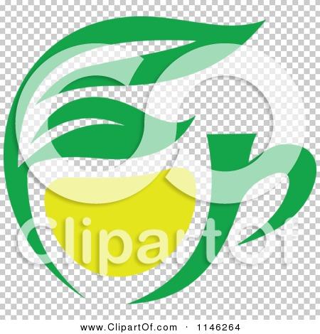 Transparent clip art background preview #COLLC1146264