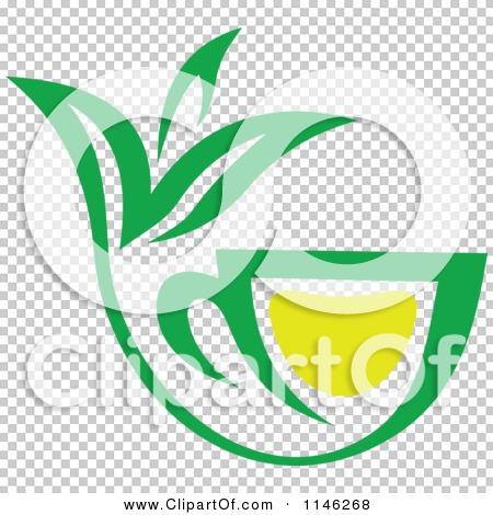 Transparent clip art background preview #COLLC1146268