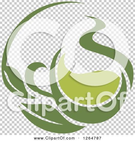 Transparent clip art background preview #COLLC1264787