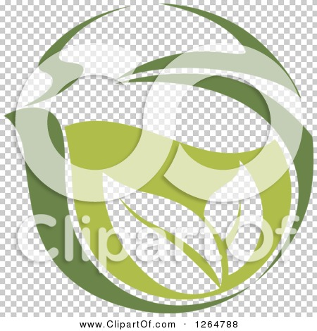 Transparent clip art background preview #COLLC1264788