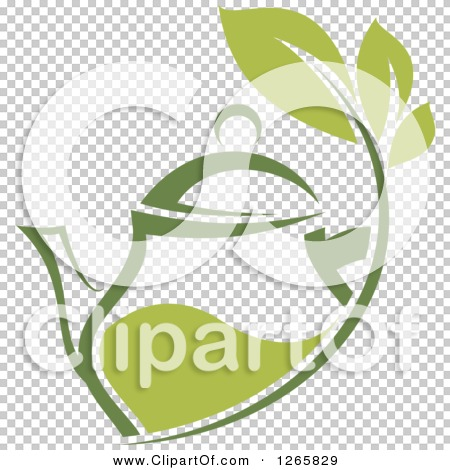 Transparent clip art background preview #COLLC1265829