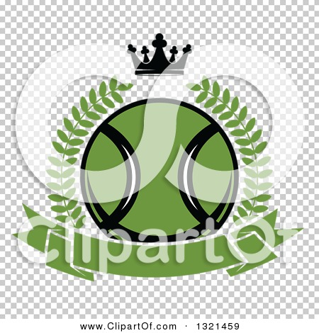 Transparent clip art background preview #COLLC1321459