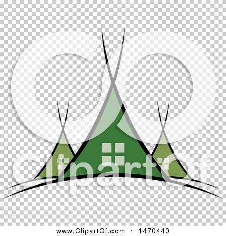 Transparent clip art background preview #COLLC1470440