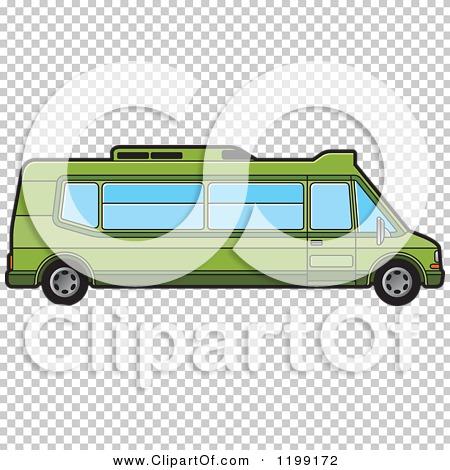 Transparent clip art background preview #COLLC1199172