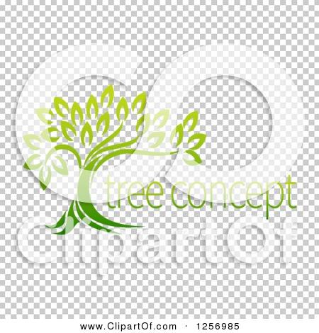 Transparent clip art background preview #COLLC1256985
