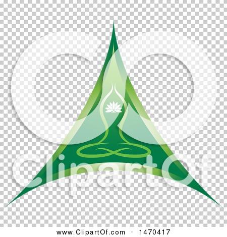 Transparent clip art background preview #COLLC1470417