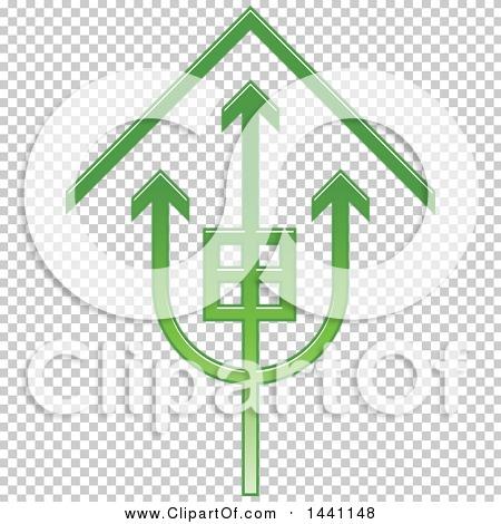Transparent clip art background preview #COLLC1441148