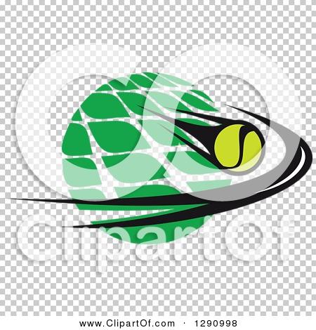 Transparent clip art background preview #COLLC1290998