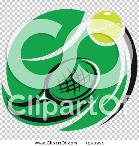 Transparent clip art background preview #COLLC1290995