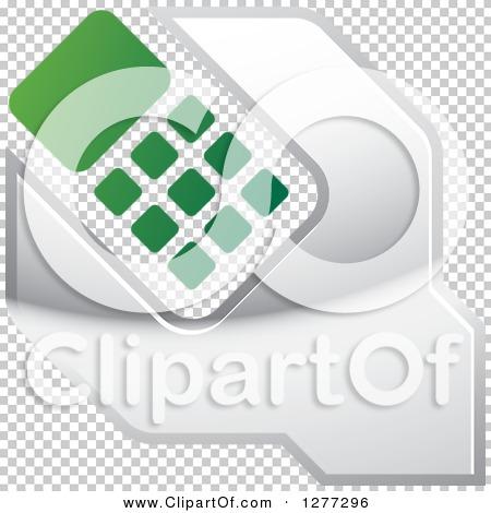 Transparent clip art background preview #COLLC1277296