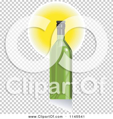 Transparent clip art background preview #COLLC1145541